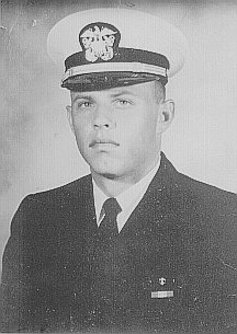 LT JAMES  W. PERKINS, USMCR/USNR