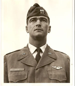 COL  RICHARD G.