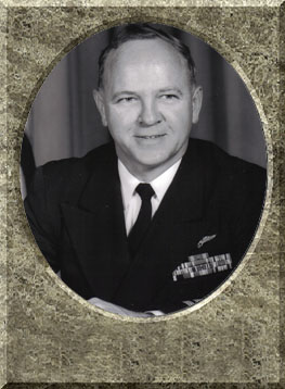 CDR  JOHN  S.  WALKER , USN