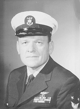 ADCM PHILIP  W. HATCH,  USCG