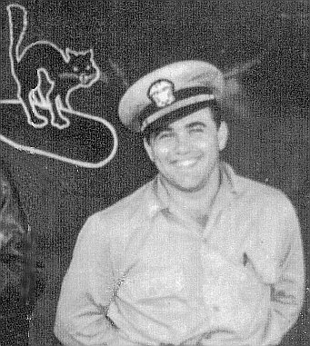 LT WILLIAM  J. SNEED,  USN