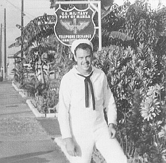 AN RICHARD   FERGUSON, USN