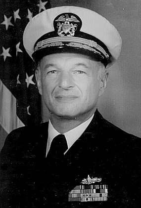 RADM HERB  M. BRIDGE, USNR