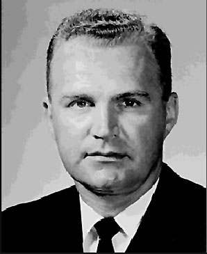 CDR RICHARD  HARVEY FISCHER,  USN