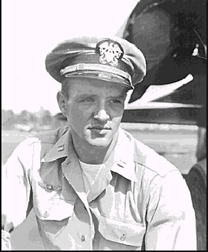 CDR WILLIAM  PERRY CARMICHAEL, USN