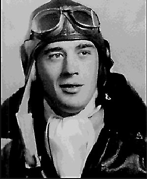LT PAUL  A. GALLAGHER,  USN
