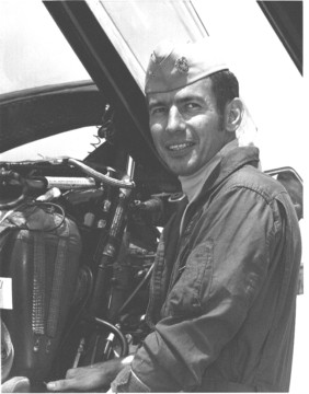 CAPT CLINTON  L. SMITH, USN