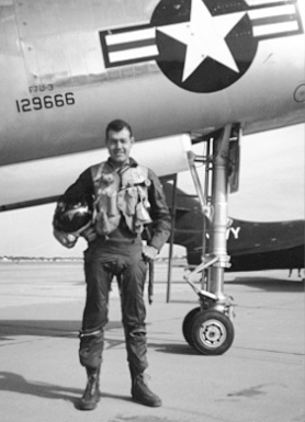 CDR/CAPTAIN ROBERT  GLENN PIPKIN, USN/NW AIR