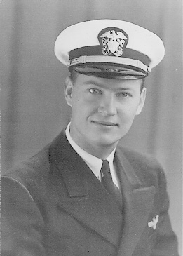 LCDR/GS-15 JAMES  EUGENE GOODALE,  USN/FAA