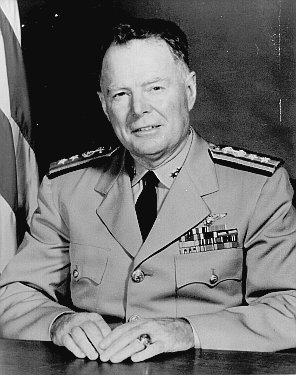 RADM K.C.   CHILDERS, JR. USN