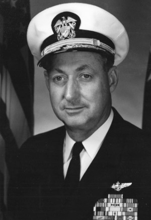 RADM WILLIAM