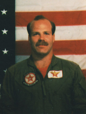 CDR PAUL  E. POHLMEYER,  USNR
