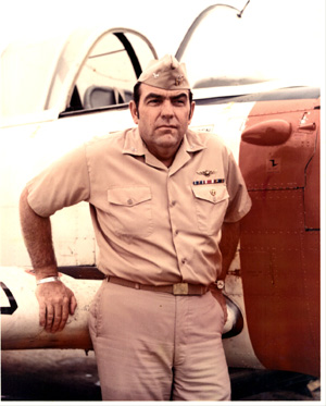 CAPT DONALD  L. WHITMAN,  USN