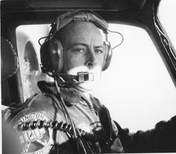 CDR THOMAS  WILLOUGHBY QUAY,  USN