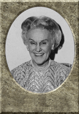 MRS. BESS  REED, CIVILIAN