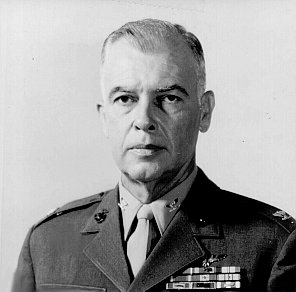 COL DAVID  A. KELLY,  USMC