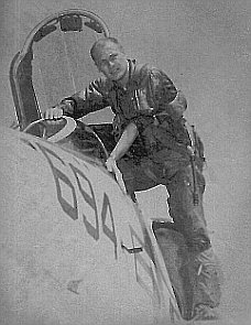 CDR WILLIAM  J. ISENHOUR,  USN