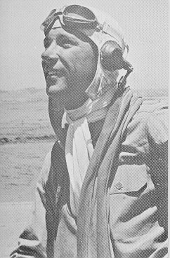 CAPT MARK  T. WHITTIER, USN