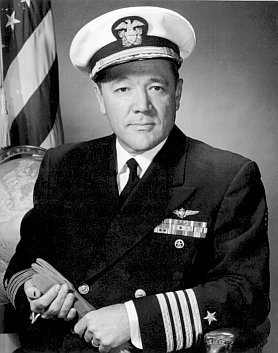 CAPT DAVID  J. WALKINSHAW,  USN