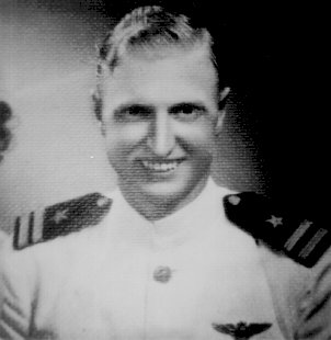 LCDR PHILIP  G. SIKES, USN