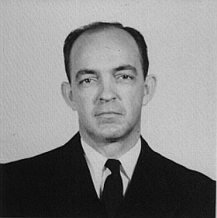 LCDR CARL   HALL, JR. USN